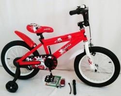Велосипед 16 N-300