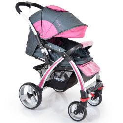 Дитяча коляска Долчесіо SH270