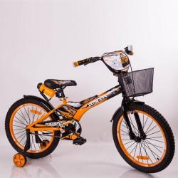 """Велосипед """"Racer-20"""""""