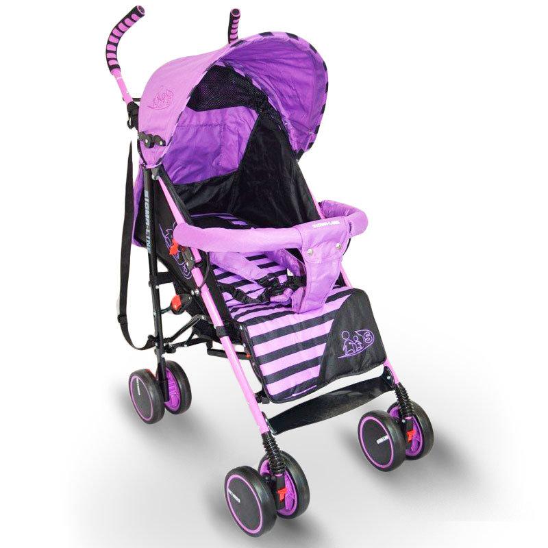 Детская коляска трость Sigma BYW-312