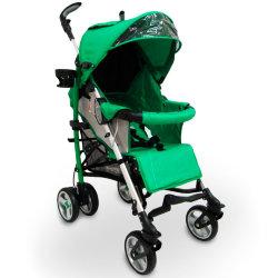 Baby Stroller Cane