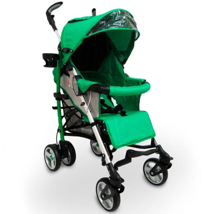 """Дитяча коляска тростина """"DolcheMio""""-SH638APB"""