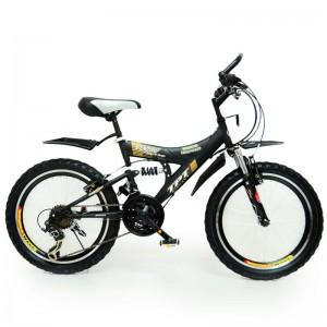 Горный Подростковый Велосипед T20-7261