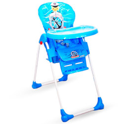 High chair for feeding Sigma-Line C-C-1