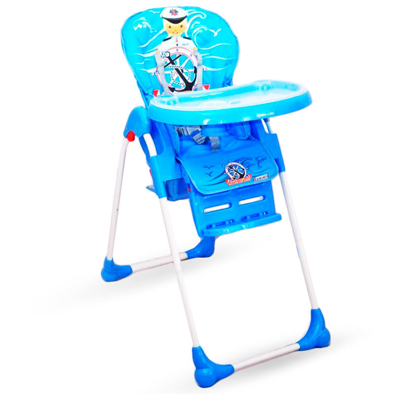 High chair for feeding Sigma-Line C-C-1
