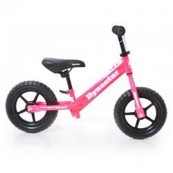 Begovel B-1 Pink