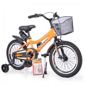 Дитячій Велосипед  INTENSE  16