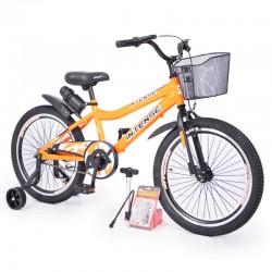 "Велосипед INTENSE 20"" N-200 Orange"