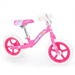 Begovel B-3 Pink