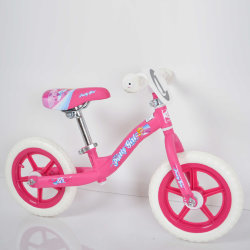 Беговел B-3 Pink