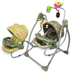 Children's Swing RB-782
