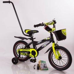 "Велосипед ""HAMMER-12"" S600"