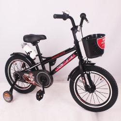 """Велосипед """"ZEBR CROSSING-16"""" Black"""