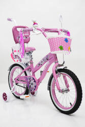 Bicycle Children's RUEDA 18-03B