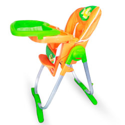 Chair for feeding CH-81