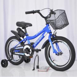 "Велосипед INTENSE 16"" N-200 Blue"
