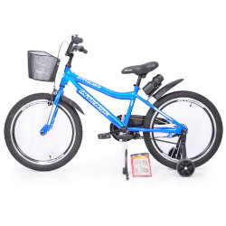 Bike INTENSE 20