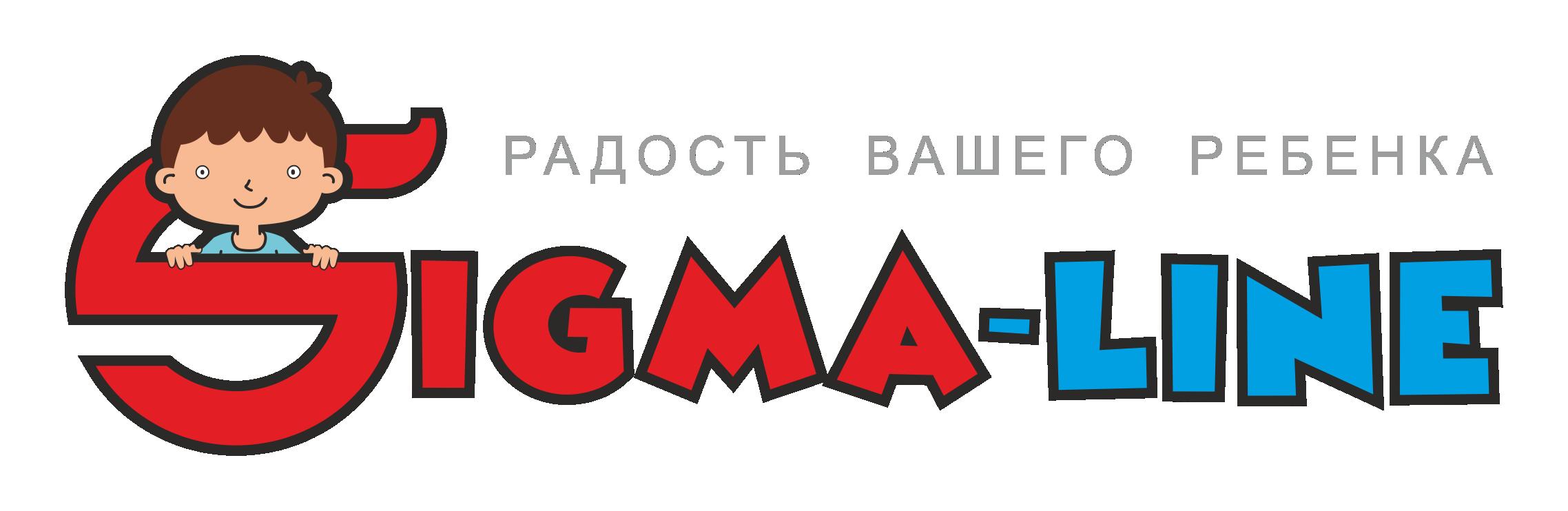 Sigma-Line